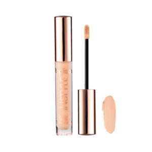 """Консилер Topface Instyle""""Lasting Finish Concealer"""" РТ 461"""