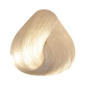 10/16 Крем-краска PRINCESS ESSEX 10/16 Светлый блондин пепельно-фиолетовый/Полярный лед
