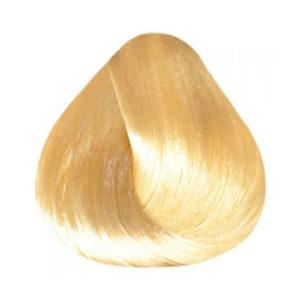 10/7 Крем-краска PRINCESS ESSEX 10/7 Светлый блондин коричневый