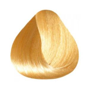 10/74 Крем-краска PRINCESS ESSEX 10/74 Светлый блондин коричнево-медный