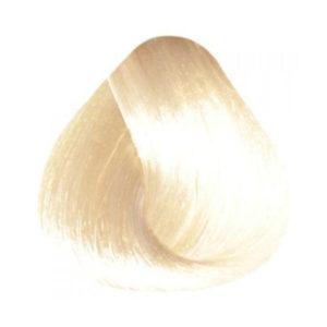 10/76 Крем-краска PRINCESS ESSEX 10/76 Светлый блондин коричнево-фиолетовый/Снежный лотос