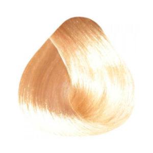 10/65 Крем-краска PRINCESS ESSEX 10/65 Светлый блондин розовый/жемчуг
