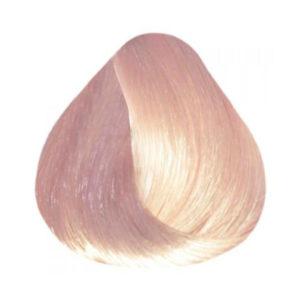 10/66 Крем-краска PRINCESS ESSEX 10/66 Светлый блондин фиолетовый /орхидея