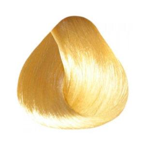 10/73 Крем-краска PRINCESS ESSEX 10/73 Светлый блондин бежевый /мёд