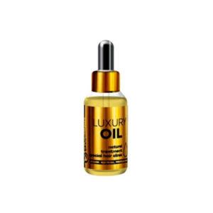 Королевское масло-люкс для волос Nexxt Professional Luxury Oil