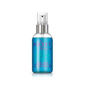Релакс, питание, талассотерапия волос с экстрактом планктона Nexxt Spa Relax NoStress And Nirvana