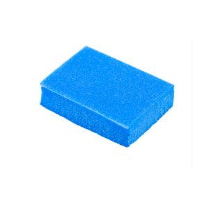 Микробаф без прослойки одноразовый 100/180