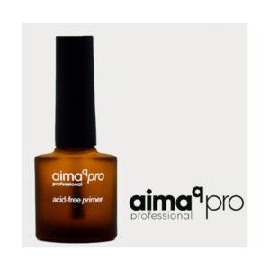 Праймер безкислотный Aimaqpro