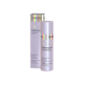 Драгоценное масло для гладкости и блеска волос OTIUM DIAMOND