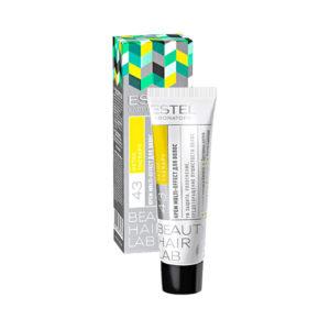 Крем Multi-effect для волос BEAUTY HAIR LAB DETOX THERAPY