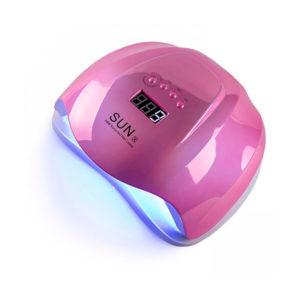 LED-UV лампа Sun X, 54 Вт