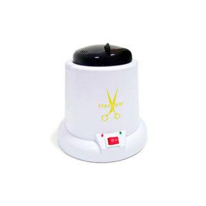 Стерилизатор термический (шариковый)
