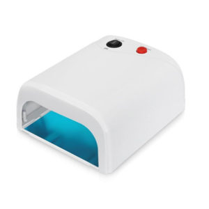 Прибор ультрафиолетового излучения 36 Вт, модель SM 818