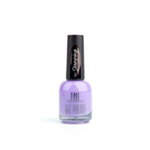 Краска для стемпинга TNL LUX LUX №017 - крокусовый