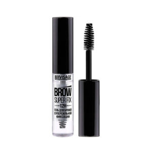 Гель для бровей Brow super fix 12H