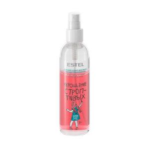 Детский спрей для волос ESTEL LITTLE ME «Лёгкое расчёсывание»